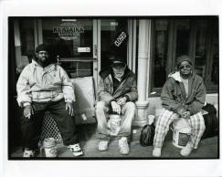 homeless652